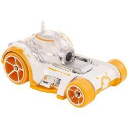 Hot Wheels - BB-8