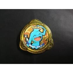Ok ok carte 42 130 pok mon s rie diamant et perle - Fossile pokemon diamant ...