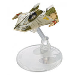 A-wing Figther