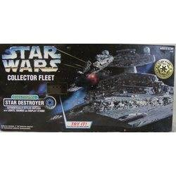 Electronic Star Destroyer - Fleet Collector
