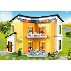 Large family Kitchen - Playmobil sets 9269