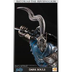 Artorias The Abysswalker Regular