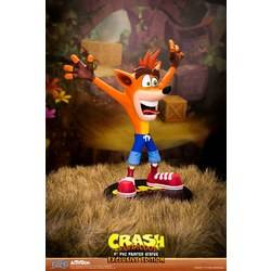 Crash Bandicoot (Exclusive)