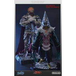 Ganondorf Exclusive