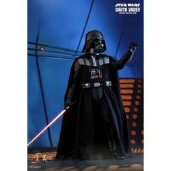 Empire Strikes Back - Darth Vader