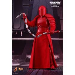 Praetorian Guard (with heavy blade)
