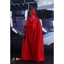 Return of the Jedi - Royal Guard