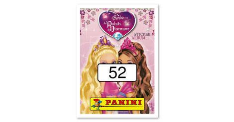 Image n 52 barbie et le palais de diamant - Palais de diamant ...