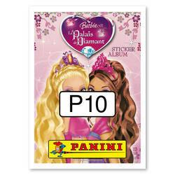 Image p8 barbie et le palais de diamant - Palais de diamant ...