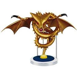 Mega World Collectable Figure Super Shenron