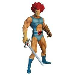 Mega Scale Lion-O
