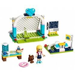 Friends Le Lego D'emma D'art Stand 41332 sQBtrxhodC