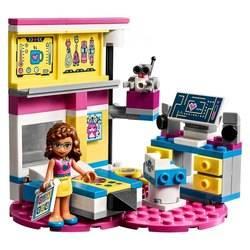 friends advent calendar lego friends set 41326