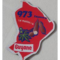 Liste Des Magnets Le Gaulois