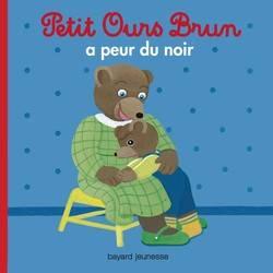 Liste des livres petit ours brun for Petit ours brun a la piscine