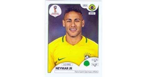 Roberto Firmino Brésilien Brésil Joueur de Football Décalcomanie