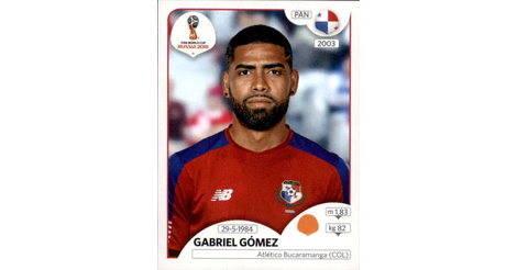Popular Gabriel Gomez - fifa-world-cup-russia-2018-gabriel-gomez-panama-543_470x246  Snapshot-466922.jpg