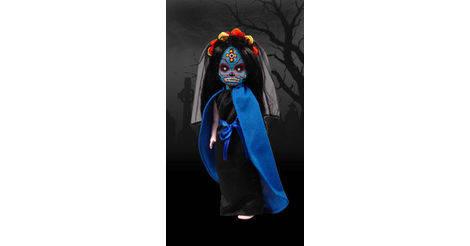 Santeria - Living Dead Dolls Classics