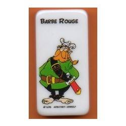 Barbe Rouge