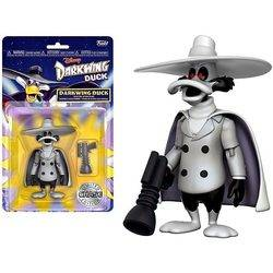 Darkwing Duck Negatron