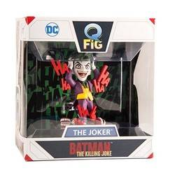 DC - The Killing Joke Joker Q-Fig