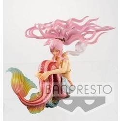 Shirahoshi - SCultures  Rainbow Color Ver.