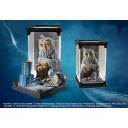 """Jacob Kowalski/"""" Sorciers figurine collection /""""FANTASTIC BEASTS"""