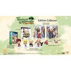 Tales of Symphonia Chronicles - Collector Edition