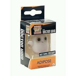 Doctor Who - Adipose GITD