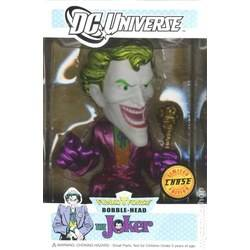 DC Universe - The Joker Chase