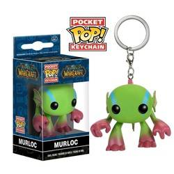 World of Warcraft - Murloc