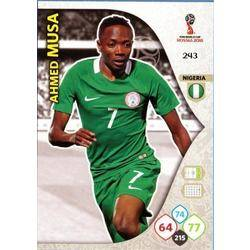 World Cup Russia 2018 - Σελίδα 2 Russia-2018-fifa-world-cup-ahmed-musa-nigeria-243_250x250