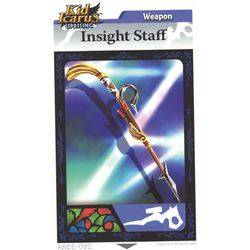 Insight Staff