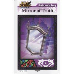 Mirror of Truth