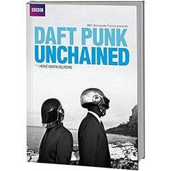 Daft Punk - Unchained
