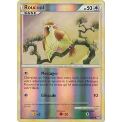 Roucool Reverse