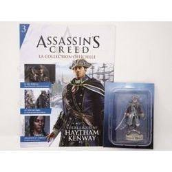 Assassin's Creed: Haytham KENWAY