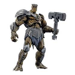 Cull Obsidian Build a Figure