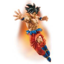 Son Goku : Ichiban Kuji Super Battle Last One