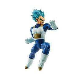 Vegeta : Ichiban KUJI Super Battle B