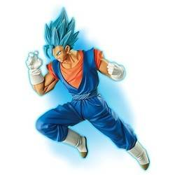 Vegetto SSGSS : Ichiban KUJI Super Battle F