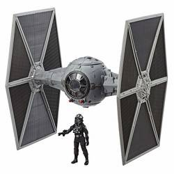 TIE Fighter Force Link 2.0