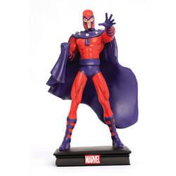 Baron Medium Tsum 405 Figurine Zemo Jakks Marvel m8wP0nOyvN