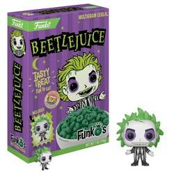 Beetlejuice - Pocket Pop Beetlejuice