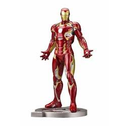 ARTFX Iron Man Mark XLV