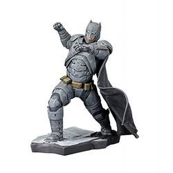 Batman Statue : Batman V Superman: Dawn of Justice ARTFX+