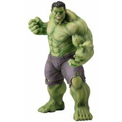 Hulk : Avengers Marvel Now ARTFX+