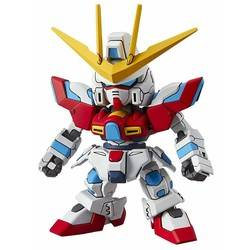 TBG-011B : Try Burning Gundam