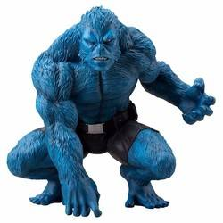Beast : Marvel Now ARTFX+