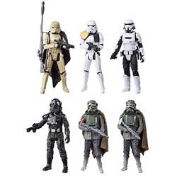 Imperial Troopers 6-Pack